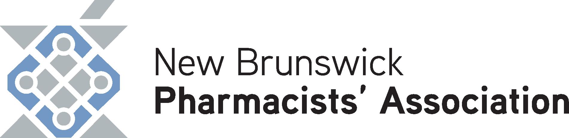 New brunswick pharmacists association publicscrutiny Images