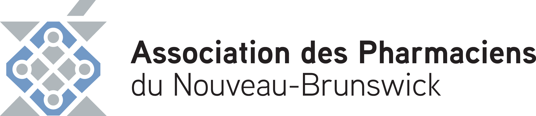 Association des pharmaciens du Nouveau-Brunswick